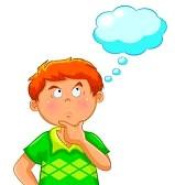 Okul Öncesi Dönemde Çocuklara Verilen Düşünme Sandalyesi Ve Düşünme Paspası Cezaları Veriliyor. Bu Doğru Mudur?