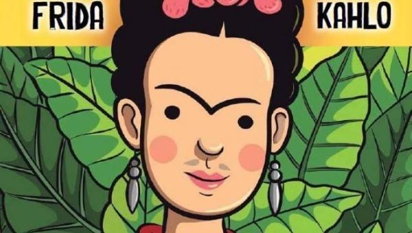 """Arjantin'den anti-prenses temalı kitap koleksiyonu: """"Tanıdığımız prensesler bizi yansıtmıyor"""""""