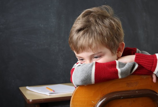 Çocuğumun Sevmediğim Özelliklerini Nasıl Değiştiririm
